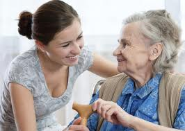 Carlsbad, CA. Long Term Care Insurance
